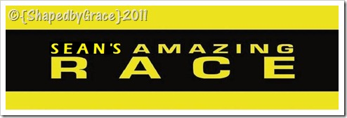 SEANS-Amazing-Race-logo