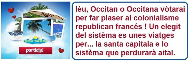 caprici republican