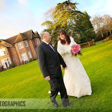 Shinfield Grange Wedding Photography LJPhoto (TC) - (26).jpg