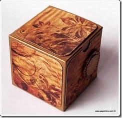 Kutija za razne namjene 100 (10)