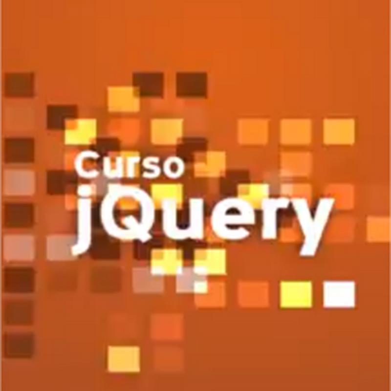 Curso de jQuery, crear un plugin para mostrar un RSS de un blog