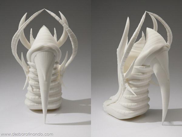 sapatos-animais-exoesqueleto-impressora-3D-desbaratinando (10)