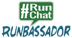 RC_RunBassador2-e1370908578491