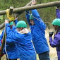 Team building tasks and Challenges