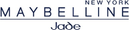 Logo-maybelline-jade