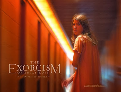 exorcism_of_emily_rose_2