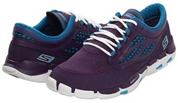 Skechers GoBionic