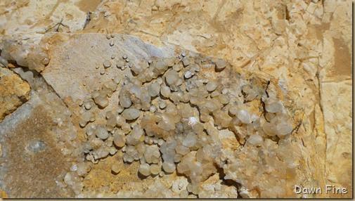 Terlingua rockhounding_084