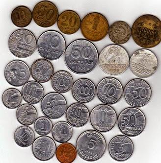 moedas-nacionais