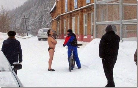 russian-winter-fun-019