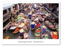 floatingmarket-1.jpg