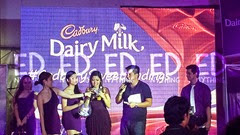 EDnything_#CadburySweetEndings_32