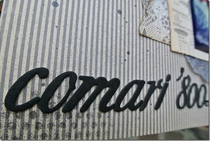 comari800_2