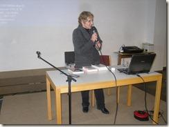 Edith-Stein Gymnasium Ausstellung 002