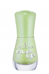 ess_ColourAndGo150