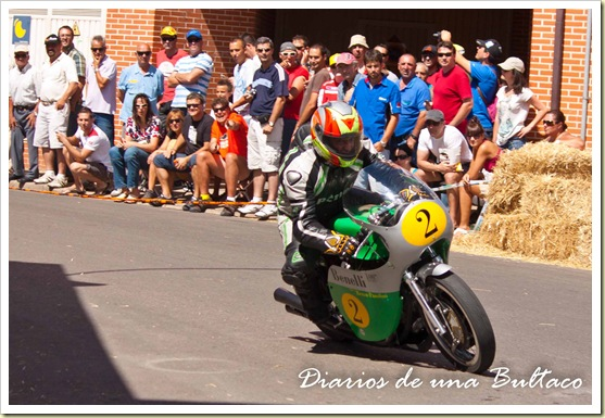 Carrera2012 (14 de 48)