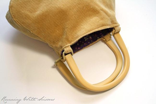 purse15
