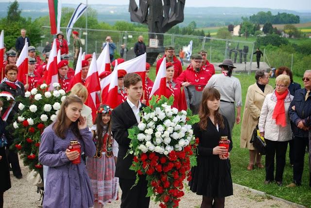 Mauthausen_2013_012.jpg