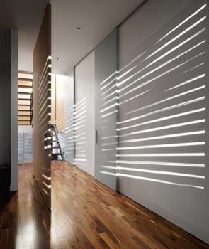 iluminacion-interior-natural