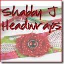 shabbyj123x125