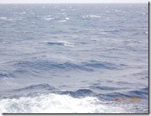2012 dec cruise 223