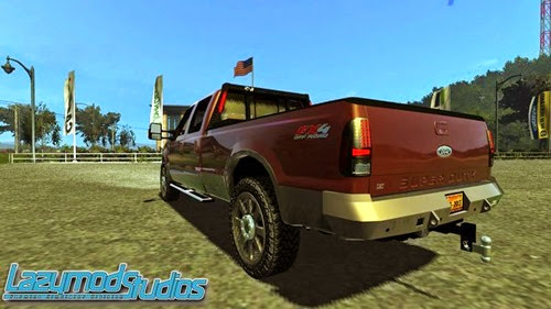 ford-f-250-king-ranch-farming-simulator-2013