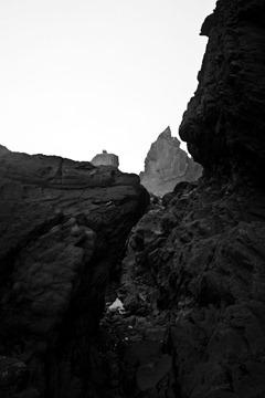 Coastal-Rocks-28