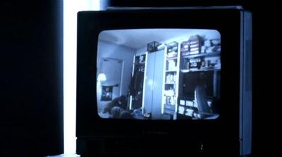 bennys video 01
