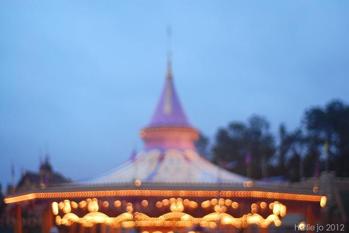 Disneyworld51
