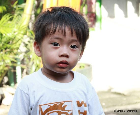 kid 2
