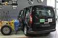 Ford-Tourneo-Connect-EuroNCAP-3