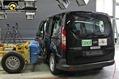 Ford-Tourneo-Connect-EuroNCAP-3