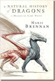BrennanM-NaturalHistoryOfDragons