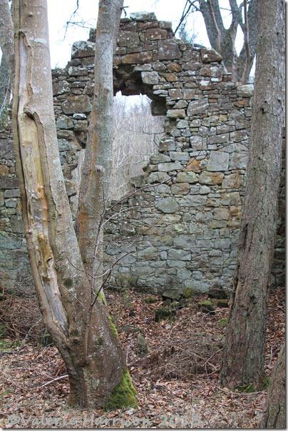 63-ruin