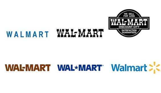 walmart-2-logos