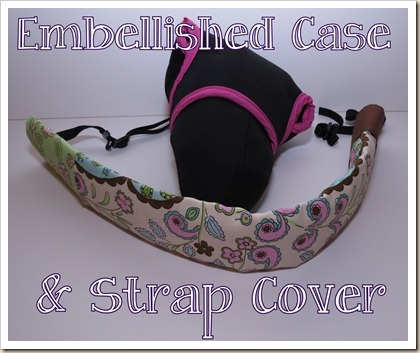 Camera-Case-&-Strap (8)
