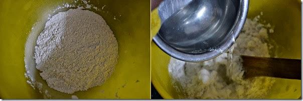 idiyappam recipe tile2