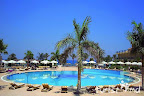 Фото 4 Sonesta Beach Resort Taba