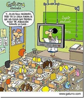 humor escolares (2)