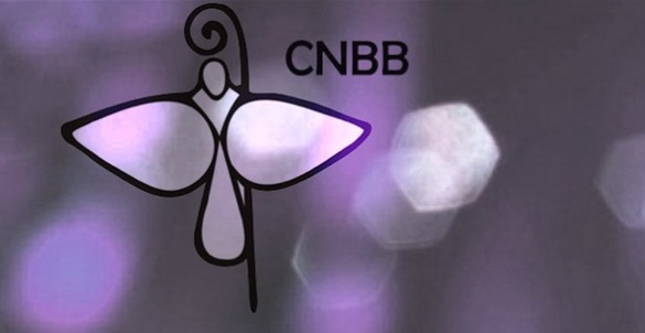 cnbb-620x320