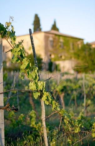 Italy-6798_thumb[4]