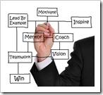 coaching y deporte coe