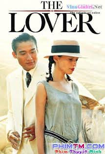 Người Tình - The Lover