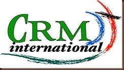 CRM NEW Intl Logo 2008 outline