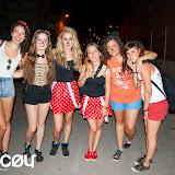 2014-07-19-carnaval-estiu-moscou-248