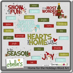 cc_home4holidays_wa_preview