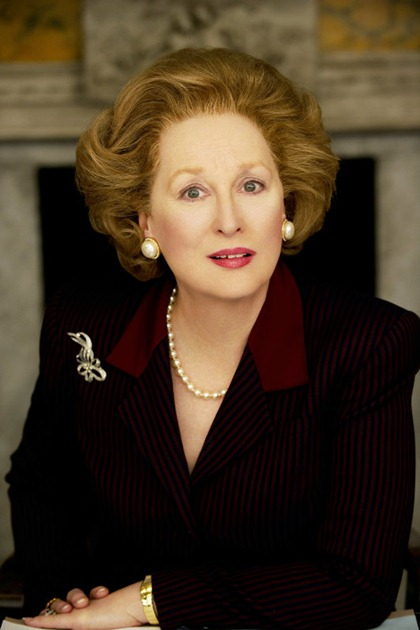 MERYL_STREEP_AS_THE_IRON_LADY