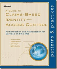 Guide-To-Claims-Based-Identity