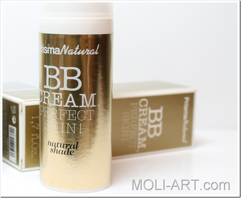 bb-cream-prisma-natural-1