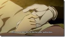Kuroshitsuji - 05 -44